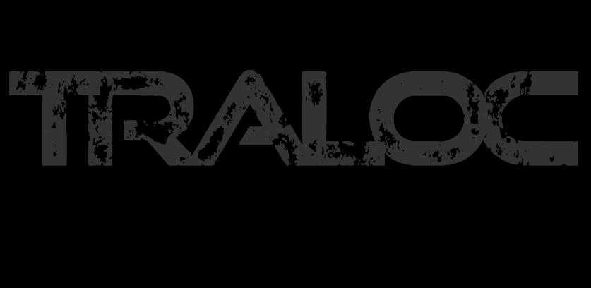 TRA-LOC Inc